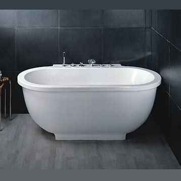 kohler tubs canada whirlpool bathtub for one person am128 bath canada