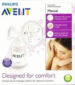 Avent Bottle Philips Avent Bottle - Malaysia Best Deal