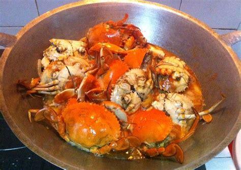 Cara memasak kepiting asam manis. Resep Kepiting Lemon Asam Manis oleh Cantika Dewi - Cookpad