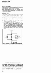 Sony Hcd Shake7 Ver1 2 Service Manual Download  Schematics
