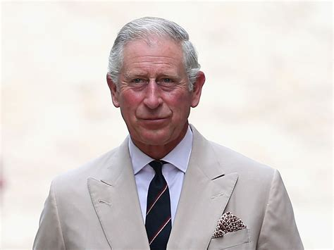 Prince Charles urges religious leaders to ensure followers ...