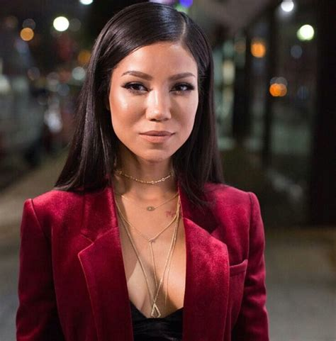 7 Best Chilombo Family Images On Pinterest  Jhené Aiko