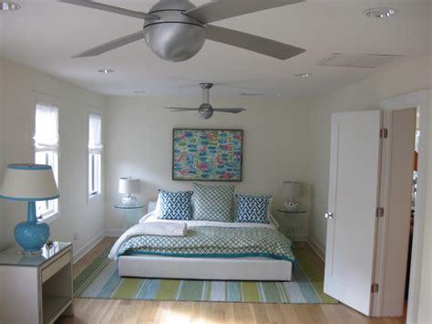 ceiling fan bedroom lighting  ceiling fans
