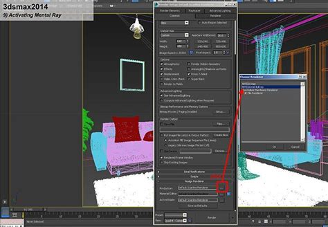 flex muscles rigging in 3ds max tutorial 95 best 3ds max tips images on 3ds max Inspirational