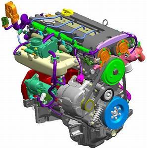 Carburant Nouveau Nom : pour opel un autre nouveau moteur le 1 4 turbo essence d s 2010 ~ Medecine-chirurgie-esthetiques.com Avis de Voitures