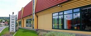 By land mobelstudio kuchenstudio nahe erfurt jena weimar for Küchenstudio erfurt