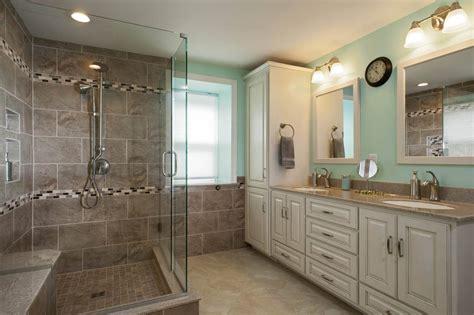master bedroom renovation  lititz  renovation design