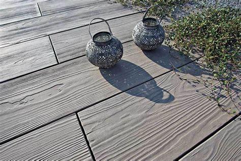 Terrassenbelag Stein Holzoptik by Wettemann Gmbh Holzoptik Platten