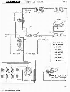 Ignition Coil Diagram  U2014 Untpikapps