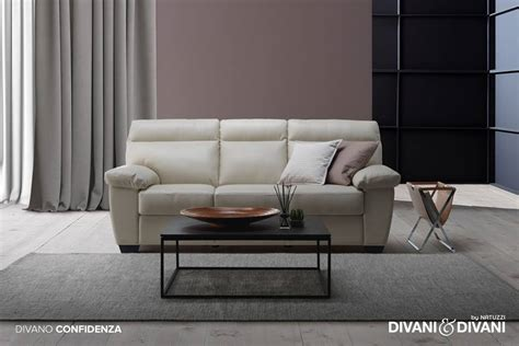 Divani E Divani Albenga by Divani Divani By Natuzzi Albenga Home