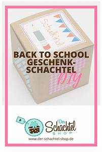 München Shopping Tipps : verpackungs tipps f r geschenke der schachtel shop m nchen ~ Pilothousefishingboats.com Haus und Dekorationen
