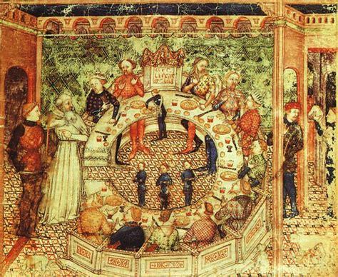 arthur bonnet siege social knights of the table