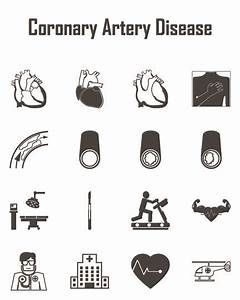 Hypertensive Cardiovascular Disease Icd 10 Code