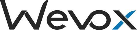 transfert si鑒e social sarl evxonline par wevox travaille pour l 39 écologie evxonline