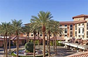 The Westin Lake Las Vegas Resort & Spa (Henderson, NV ...