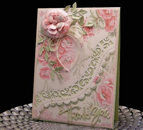 victorian rose    jasonw  splitcoaststampers