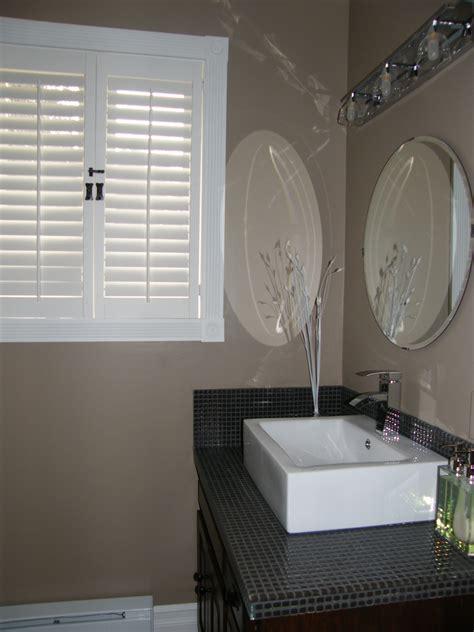 cuisine pate meuble lavabo photo 1 3 lavabo et robinets carrelage