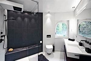 Die Besten Bäder : sybille hilgert kleine b der die besten l sungen bis 10 qm modern badezimmer berlin ~ Markanthonyermac.com Haus und Dekorationen
