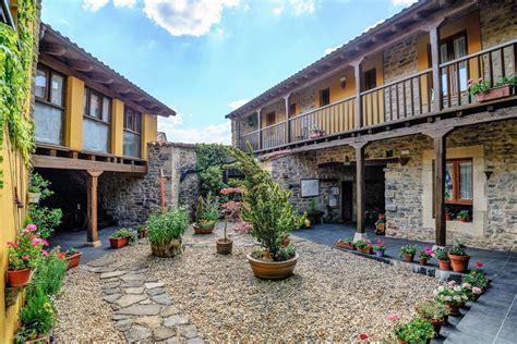 venta casas rurales casas rurales en venta lan 231 ois doval