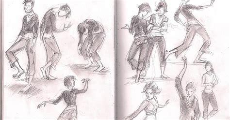 inside the beckaroo s inside the beckaroo 39 s studio 06 17 13 drawings