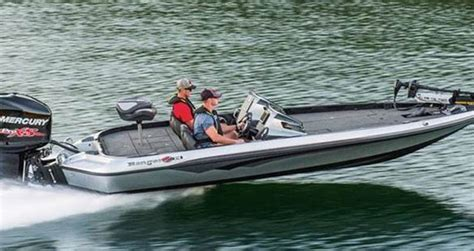 Where Are Ranger Aluminum Boats Made by Ranger Boats Bass Boats Aluminum Boats Fish N Play