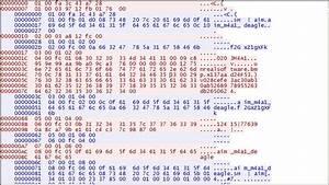 Cs2d Packet Structure  Part I