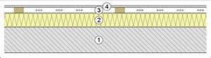 Abweichungen Berechnen : messen oder berechnen wie man die isolationsqualit t von geb uden beurteilt ikz ~ Themetempest.com Abrechnung