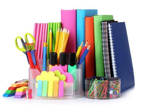 liste fourniture de bureau école privée jeanne d 39 arc liste des fournitures ée
