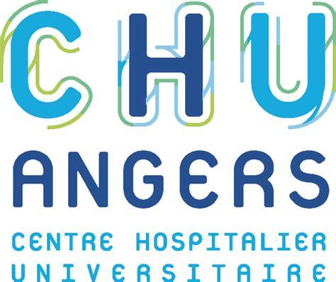 base du CHU Angers pour la compatibilité analytique hospitalière