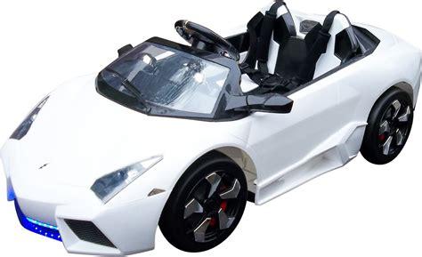 kid car lamborghini bmw x6 toy car bmw x6 licensed ride on toy car remote