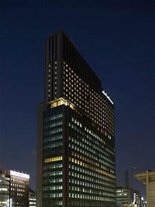 mitsui garden hotel ginza premier tokio japan chuo With katzennetz balkon mit mitsui garden hotel ginza