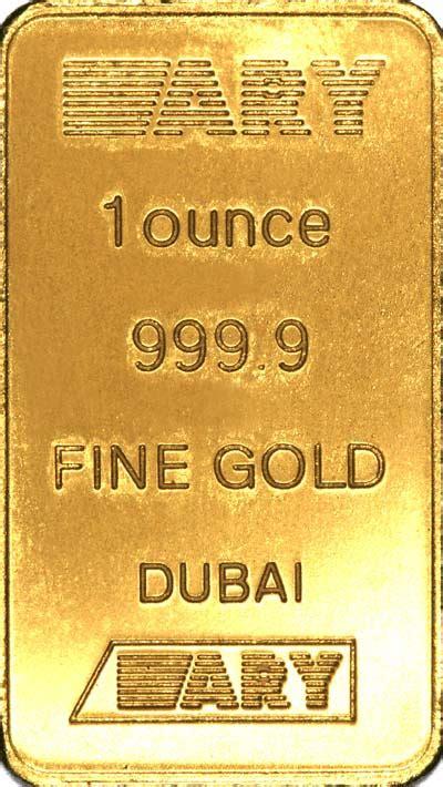 Tax Free Gold - We Sell Kilo Bars | Chards | Tax Free Gold