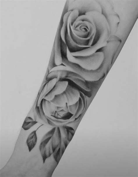 25 best Black and grey tattoo sleeve images on Pinterest