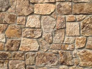 Stone Veneer « Outdoor Living of New Jersey