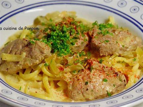 la cuisine rapide luxembourg recettes de filet mignon de la cuisine de ponpon rapide