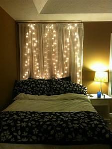 Ikea Guirlande Lumineuse : guirlande lumineuse exterieur ikea 9 t234te de lit lumineuse pour un 233clairage doux et ~ Preciouscoupons.com Idées de Décoration