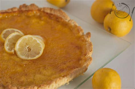 tarte au citron et p 226 te sabl 233 e citronn 233 e les recettes de la f 233 e chocolat 233 e le cuisine