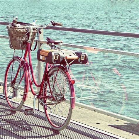 best cruiser riding 26 best images about inspirational riding pictures on