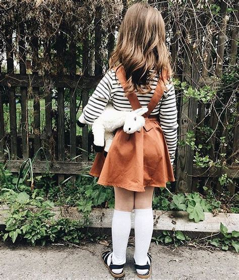 Style Ls Vintage by 17 Best Ideas About Vintage Clothes On