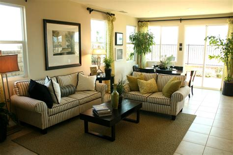 18 Types Of Living Room Styles (pictures & Examples For 2018