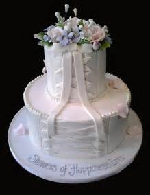 wedding shower cakes wedding cakes lehigh valley specialty cakes 39 a cake sculpted cakes custom