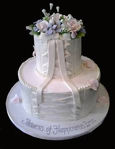 Wedding cakes lehigh valley specialty cakes piece for Cakes for wedding showers