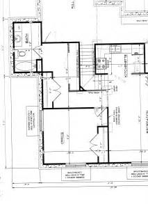 basement layout plans arts how about some our contractor began finishing our basement on thursday