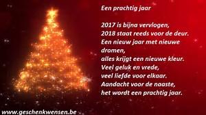 Afbeeldingsresultaten voor kerstwensen 2018