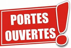 Journée Porte Ouverte Peugeot 2018 : dates portes ouvertes pr pas d1 2018 ~ Medecine-chirurgie-esthetiques.com Avis de Voitures