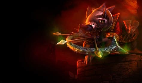 Gangplank Animated Wallpaper - league of legends twitch wallpapers nerfplz lol