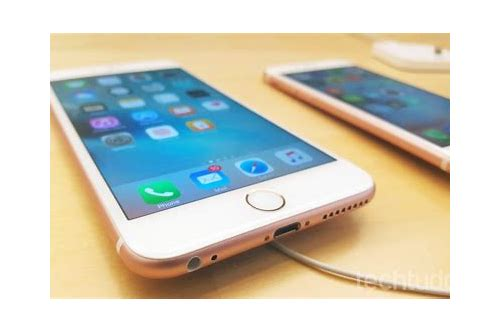 iphone 6s baixar fotos animadas