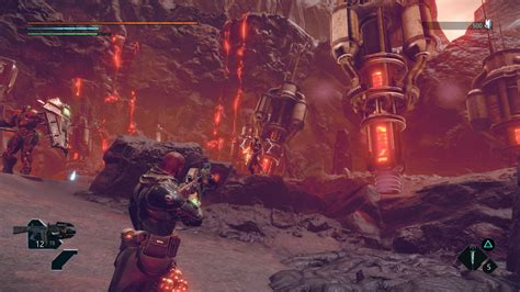 Immortal: Unchained (PS4 / PlayStation 4) Game Profile ...