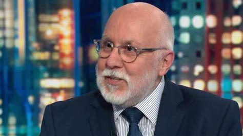 cnn trump biographer genetic believes superiority security national advisor foreign