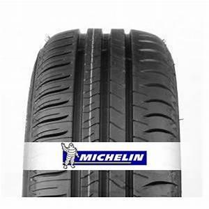 Pneu Michelin Energy Saver 205 55r16 91v : pneu michelin energy saver pneu auto ~ Dode.kayakingforconservation.com Idées de Décoration